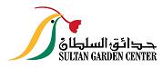Sultan Garden KSA