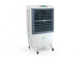 Garden Air Cooler