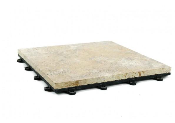 High Quality Wood And Plastic Flooring