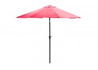 مظلة طاولة وسط