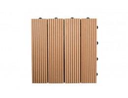 رضيات من الخشب والبلاستك عالي الجودة