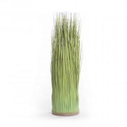 نبتة صناعية من البلاستك