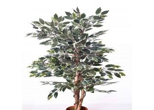 شجرة صناعية -فيكس