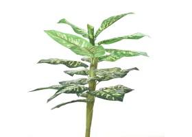 شجرة صناعية DIFFENABACHIA