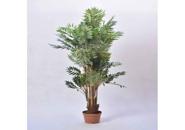 An Artificial PHENAIX BAMBOO Tree
