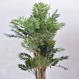 شجرة صناعية PHENAIX BAMBOO