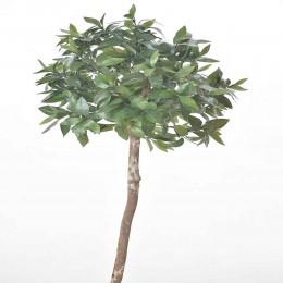 شجرة صناعية BAY TREE