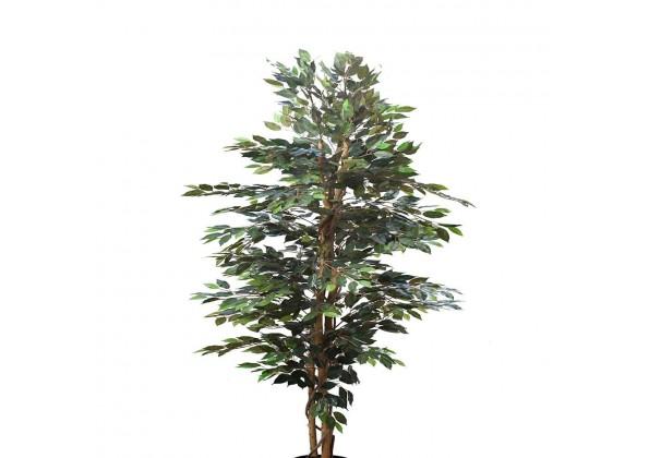 شجرة صناعية - فيكس