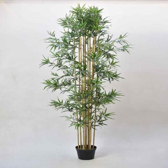 شجرة صناعية BAMBOO