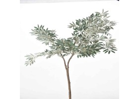 An Artificial Olive Tree