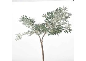 شجرة زيتون صناعية