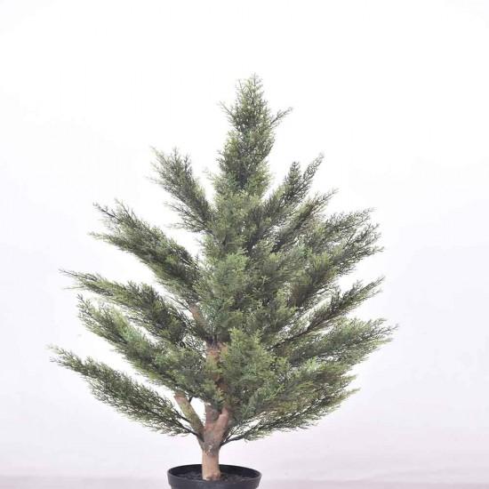 شجرة صناعية CONE