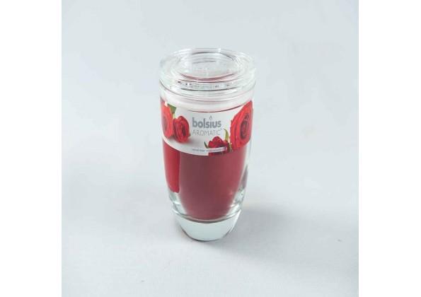 Velvet Rose Fragrance