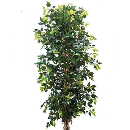 شجرة صناعية فيكاس
