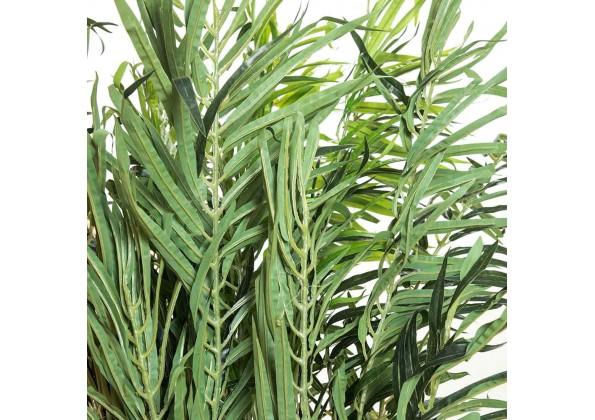 Artificial Fonex Palm
