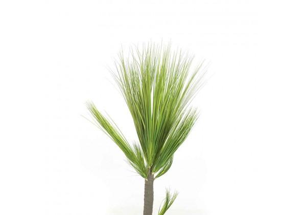 شجرة صناعية واين بوتل