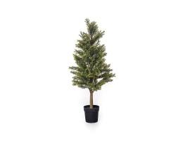شجرة صناعية ميني مورايا