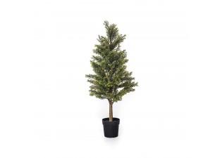 شجرة صناعية - ميني مورايا