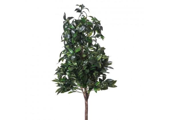 شجرة صناعية باي