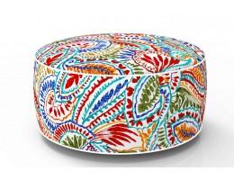 وسادة بألوان متعددة انيقة