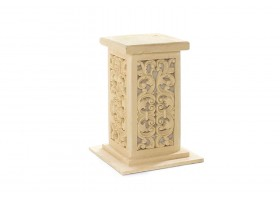 Decorative Stand For Garden