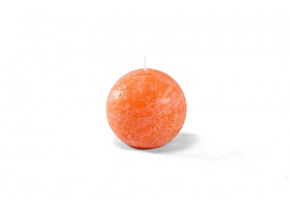 Decorative Wax Ball