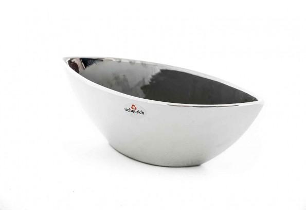 Glossy Ceramic Pot