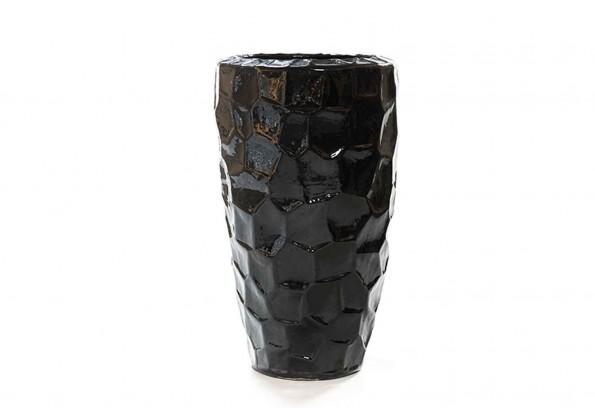 A circular Elegant Pot