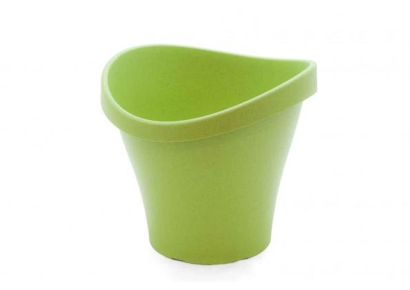 Plastic Pot