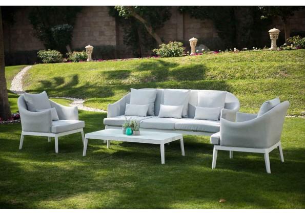 Luxurious Garden Set