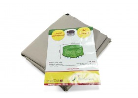 Water And Heat proof  Cover For Garden Sets