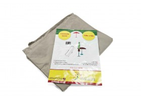 Water And Heat proof  Cover For Garden Umbrellas