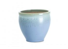 Modern Ceramic Pot