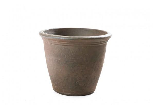 Classic Planting Pot