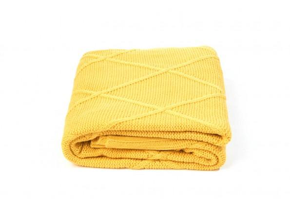 غطاء لحاف شتوي خفيف قطن