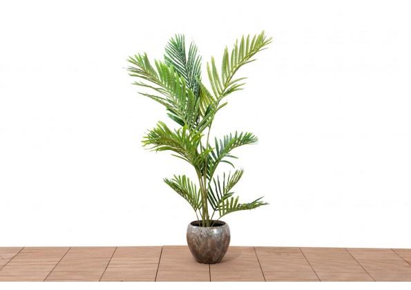 نبات صناعي 10LVS