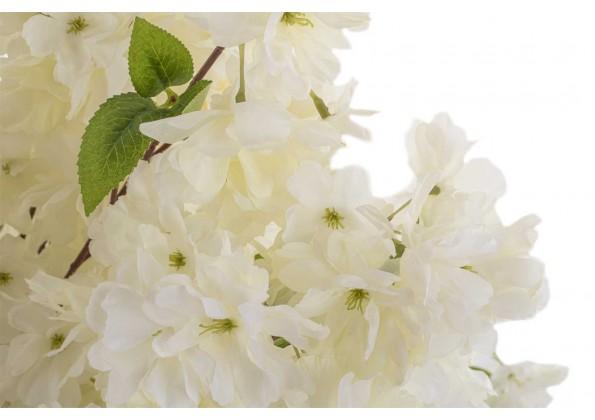 شجر صناعية زهور