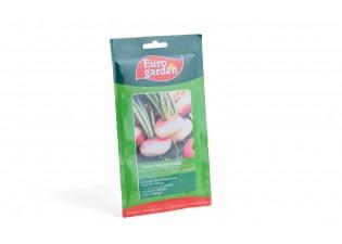 بذور البطيخ السكر بيبي
