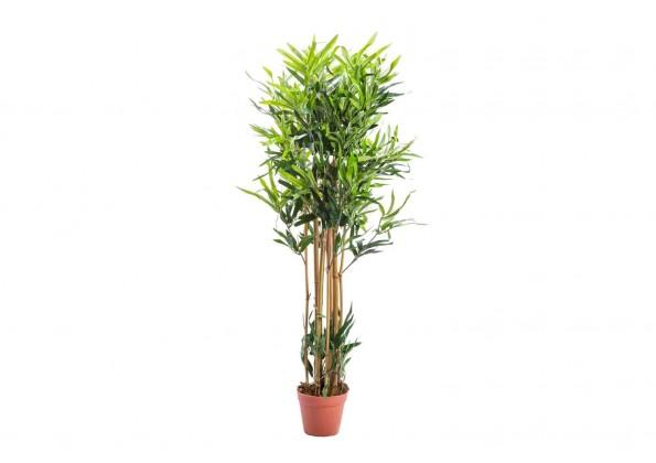شجرة صناعية - بامبو