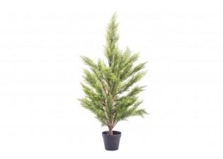 شجرة صناعية- السرو
