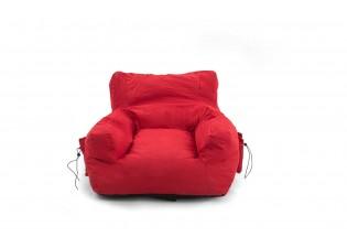 كرسي فوم مفرد