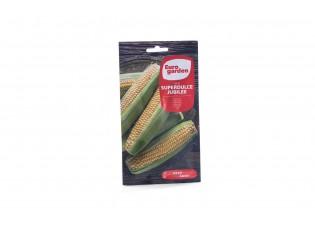 بذور الذرة الحلوة