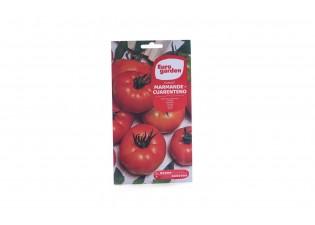 بذور الطماطم