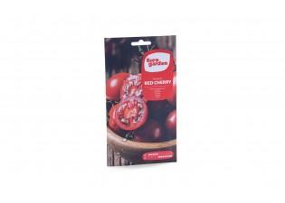بذور طماطم كرزي أحمر
